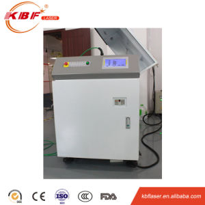 Mould Auto 300W/400W Fiber Laser Welding Machine for Mould Repairing pictures & photos