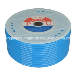 Pneumatic PU Hose, PU Tube for Air Tools pictures & photos