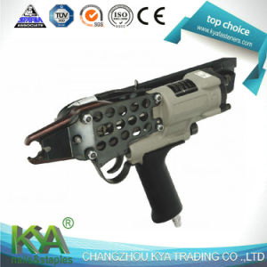 7c Hog Ring Gun for Fencing, Fastening pictures & photos