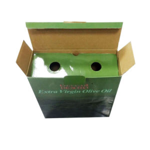 Paper Sunglasses Box for Wholesale in China pictures & photos