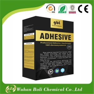 Made in China Strong Viscosity Wallpaper Glue pictures & photos