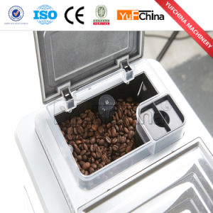 Stainless Steel Electric Coffee Maker / Coffee Percolator / Automatic Coffee Machine pictures & photos