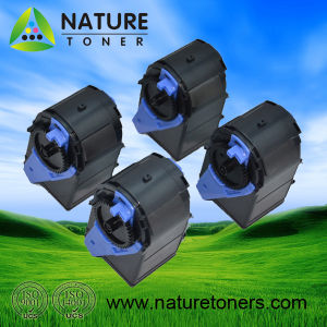 Compatible Color Toner Cartridge CT201398/CT201399/CT201400/CT201401 for Xerox Docuprint C3350 pictures & photos