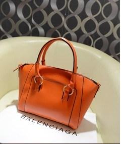 Korean Style Crocodile Pattern Handbag Smiling Face Female Bag Shoulder Messenger Bag Gourd Trend Handbag Wholesale pictures & photos