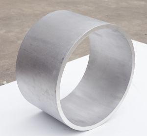 Aluminum/Aluminium Round/Circular Sheet/Disc for Pan pictures & photos