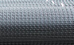 Taian PP Geogrid with Ce Certificate pictures & photos