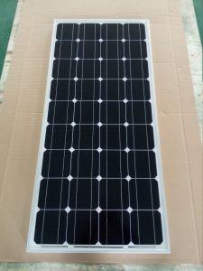 80W Mono Solar Panel (CNSDPV80(36)M5-50/45/35) pictures & photos