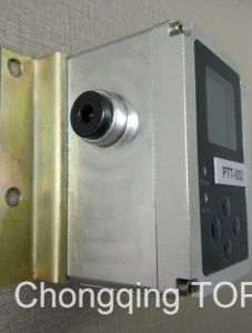 Transformer Oil Moisture Content Testing Instrument (TPEE) pictures & photos