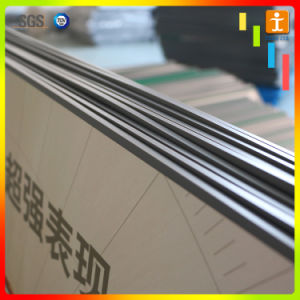 Customed PVC Foam Board for Advertising (TL-XZ-6) pictures & photos