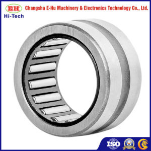 High Quality One-Way Needle Roller Bearing pictures & photos