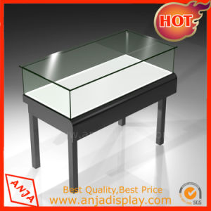 Wooden Table Shop Furniture for Display pictures & photos