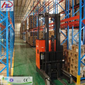 Professional Manufacturer Heavy Duty Pallet Rack pictures & photos