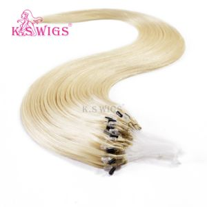 Top Sell Micro Ring Easy Loop Hair pictures & photos