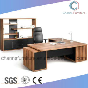Popular Table Executive Furniture Wooden Office Desk pictures & photos