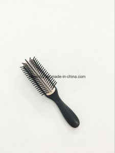 Simple Hair Brush pictures & photos