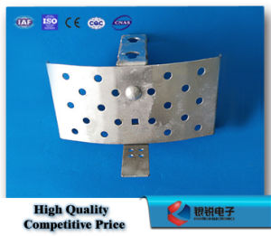 Customized Cable Storage Assembly / Opgw Cable Accessories pictures & photos