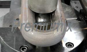 Diameter 108mm Plm-Dw115CNC Pipe Bending Machine pictures & photos