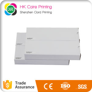 Caire Original Quality for DELL S3840 S3845 Color Toner Cartridge pictures & photos