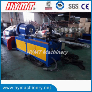 CM Series Semi Automatic Cone Milling Machine pictures & photos