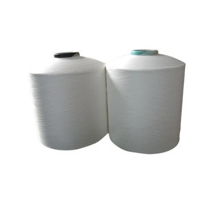 Semidull PA6 Nylon Yarn for DTY pictures & photos