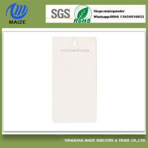 Factory Price Pantone Color Powder Paint for Aluminum Curtain Wall pictures & photos