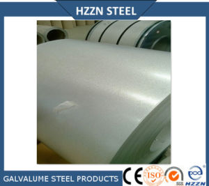 Aluzinc Coated Steel Roll pictures & photos