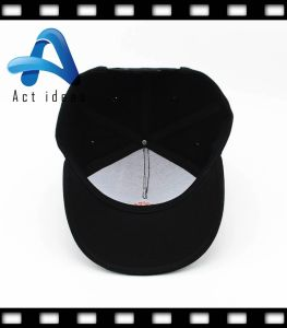 Custom Embroidered Promotional Basketball Hat pictures & photos