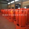 Steel Winding Shaft pictures & photos