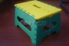 Commodity Injection Mould/Mold Plastic Product pictures & photos