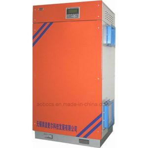 15kg/H Dehumidity Unit Industrial Dehumidifier pictures & photos