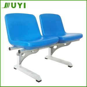 Blm-1308 Football Chair Plastic Stadium Chair Gym Chair pictures & photos