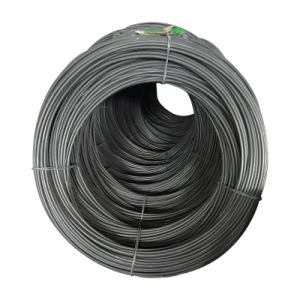 Chq Drawn Wire Ml20cr with Cheap Price and High Quality pictures & photos