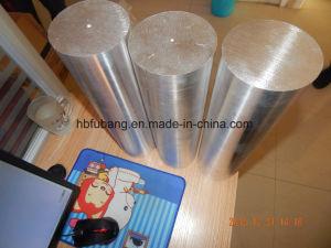 Magnesium Alloy Rob / Bar Az31b Az61A Az91d pictures & photos