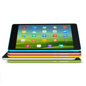 Mini 7.9inch X5-Z8500 Quad Core Tablet Android 5.1 Tablet PC pictures & photos