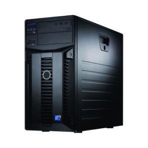 T310 Quasi System Used DELL Server pictures & photos