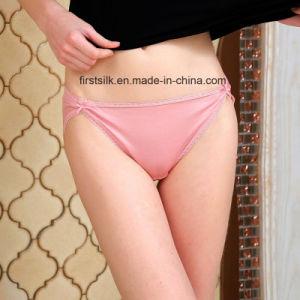 Silk Underwear pictures & photos