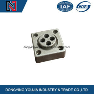 Hot Sale OEM Alloy Steel Casting pictures & photos