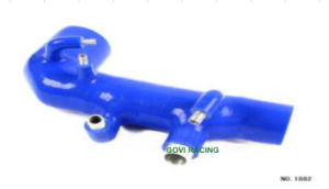 Intercooler Silicone Radiator Hose Tube for Mpreza Gc8 Ej20 2.0 Sti, Wrx, UK Vers 3/4 pictures & photos