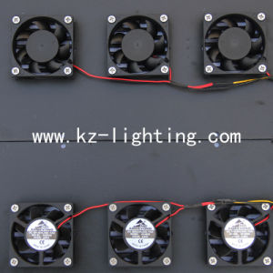 5W Multi Color Programmable Laser Light pictures & photos