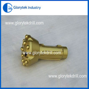 DTH Hammer Bit for DTH Rock Drill Bits pictures & photos