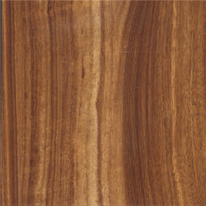 Chinese The Cheapest Wholesale Vinyl Flooring Planks pictures & photos