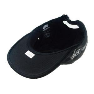 High Quality Supreme Hat Camper Cap Snapback Cap Hat pictures & photos