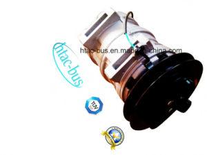 Middle Bus A/C Compressor Valeo TM21 pictures & photos
