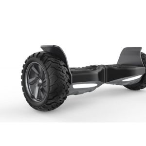 Manufacturer OEM E-Scooter Electric Two Wheels Balance Scooter Wholesale Hoverboard