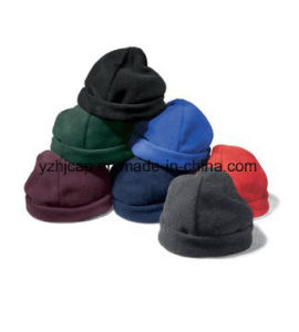 Fleece Hat pictures & photos