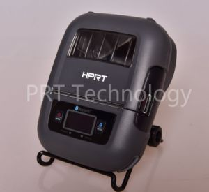 Mobile Printer Hm-T300 with Bluetooth pictures & photos