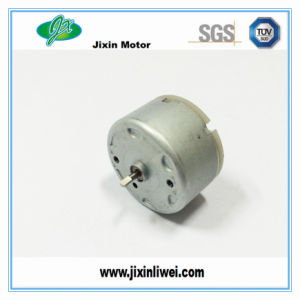 R500 DC Electric Motor for Household Appliance pictures & photos