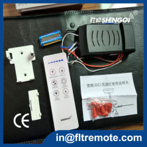 Wireless Transmitter Receiver Universal Remote Controller Light Switch F30 pictures & photos