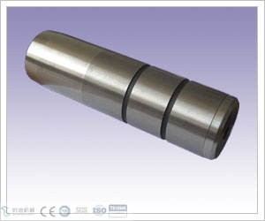 Mold Tooling -High Precision Turning and Grinding Part CNC Machining Alloy Steel Material, Mold Components pictures & photos