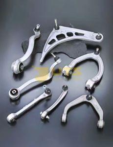 Chevrolet Lower Aluminum Suspension Control Arm Brazo De Control for Chevrolet/Pontiac 22730775 22730776 pictures & photos